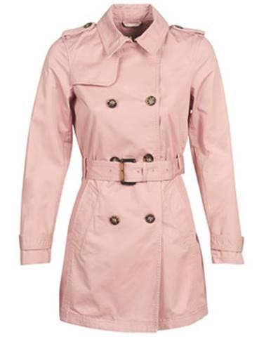 Bundy, kabáty S.Oliver