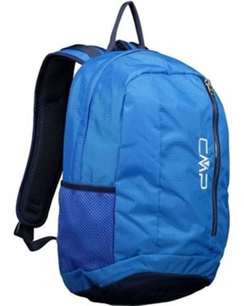 Modrý batoh Cmp
