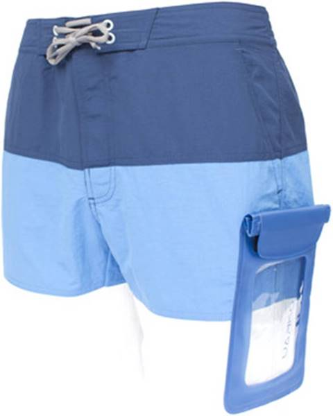 Modré plavky Uakko