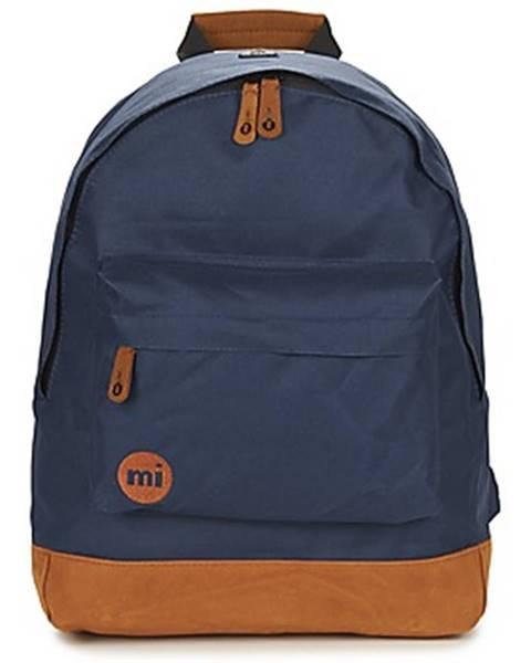 Modrý batoh Mi Pac