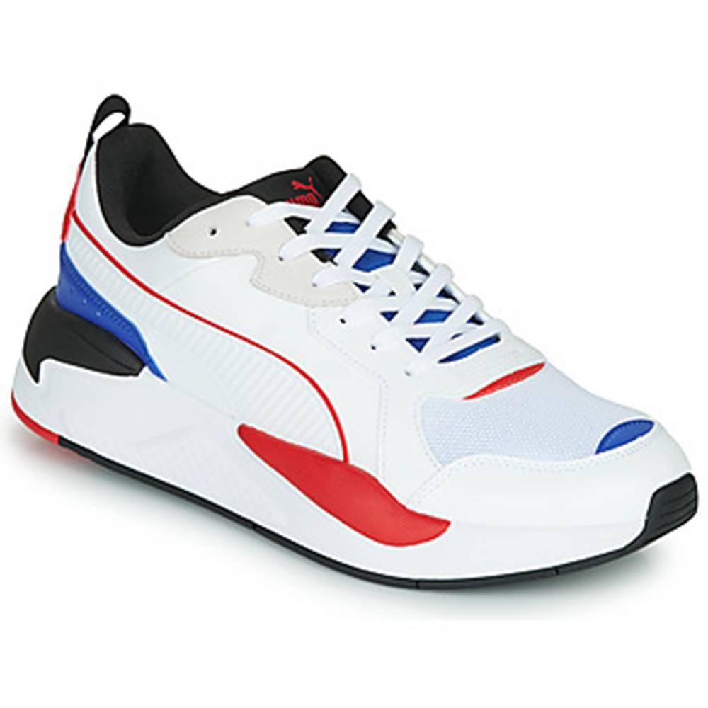 Puma Nízke tenisky Puma  X-RAY