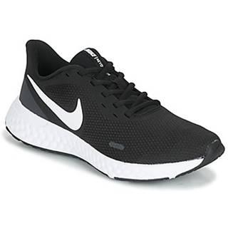 Univerzálna športová obuv Nike  REVOLUTION 5