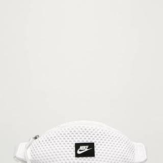 Nike Sportswear - Ľadvinka