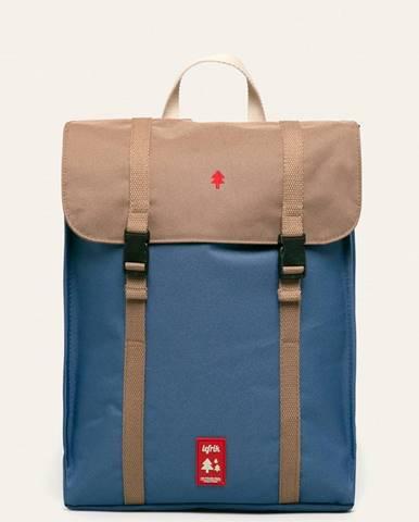 Batohy, ruksaky Lefrik