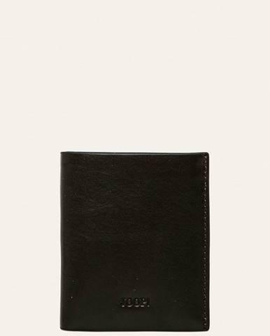 Hnedá peňaženka JOOP!