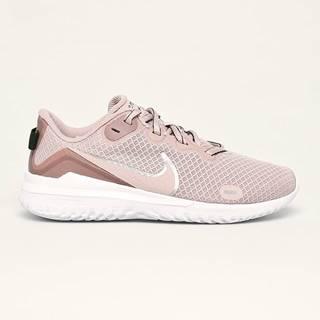 Nike - Topánky Renew Ride