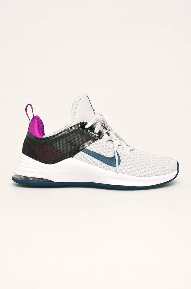Nike Nike - Topánky Air Max Bella TR 2