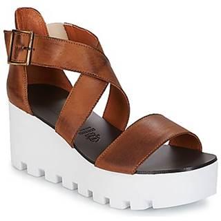 Sandále  SUBWAY