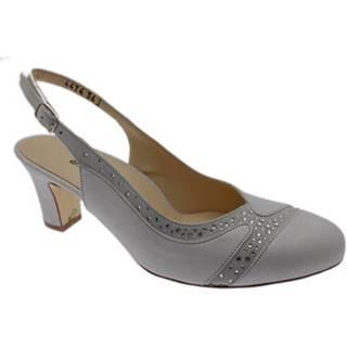 Sandále Melluso  MEX579ar