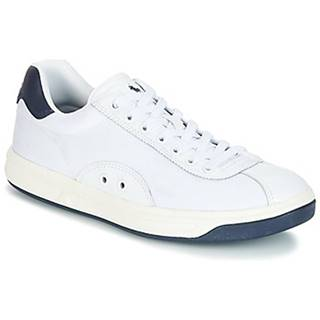 Nízke tenisky Polo Ralph Lauren  COURT 100