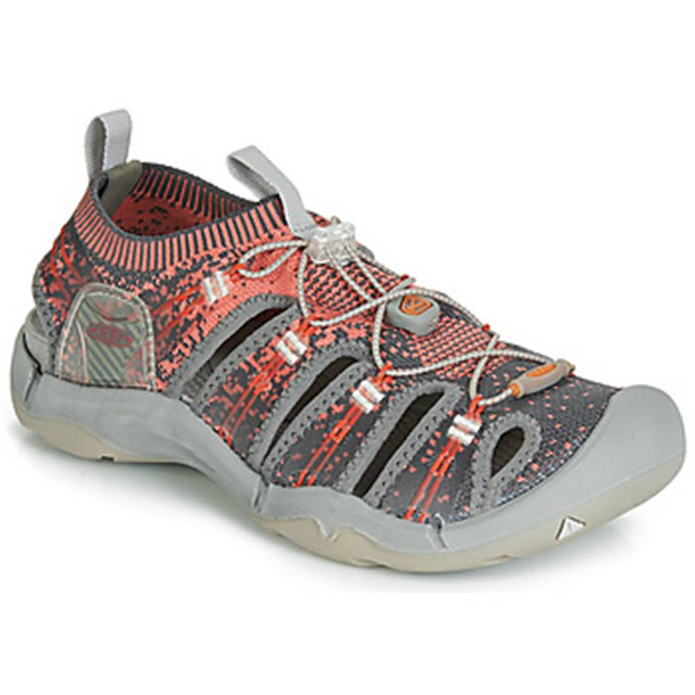 Keen Športové sandále Keen  EVOFIT 2