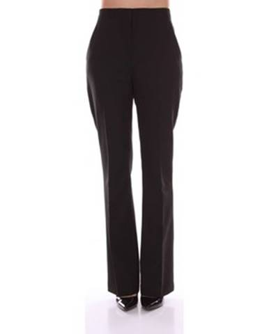 Čierne nohavice Tara Jarmon