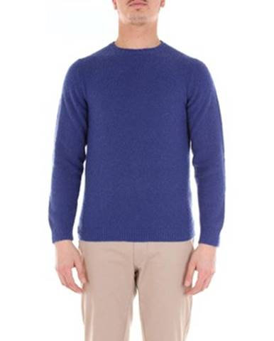 Modrý sveter Suite191