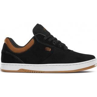 Skate obuv  Joslin