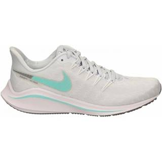 Fitness Nike  WMNS  AIR ZOOM VOMERO