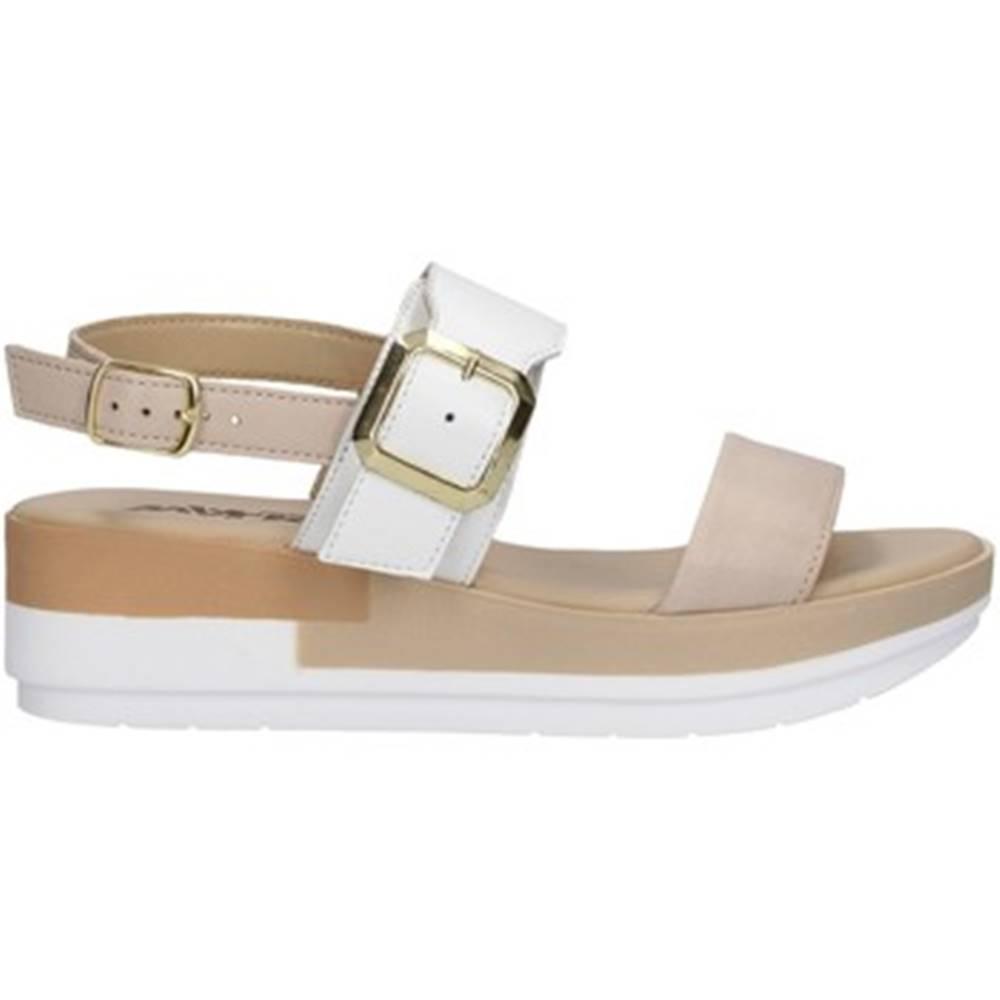 Melluso Sandále Melluso  018825