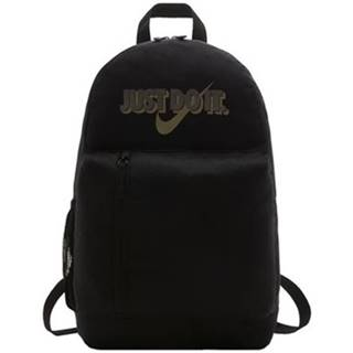Ruksaky a batohy Nike  Elemental Junior