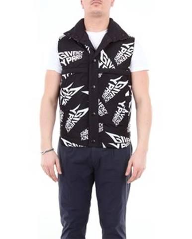 Viacfarebný sveter Givenchy
