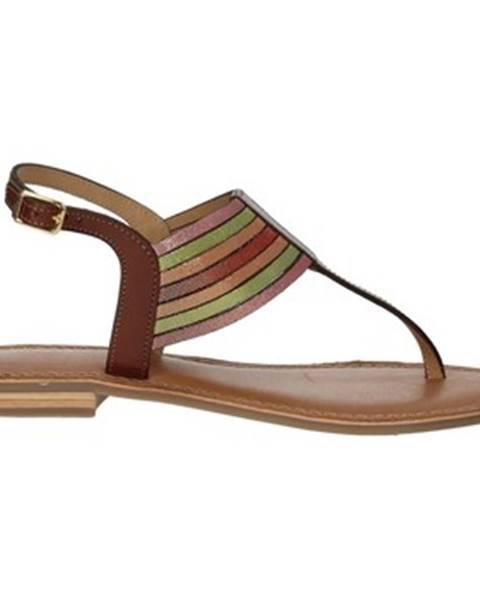 sandále Nina Capri