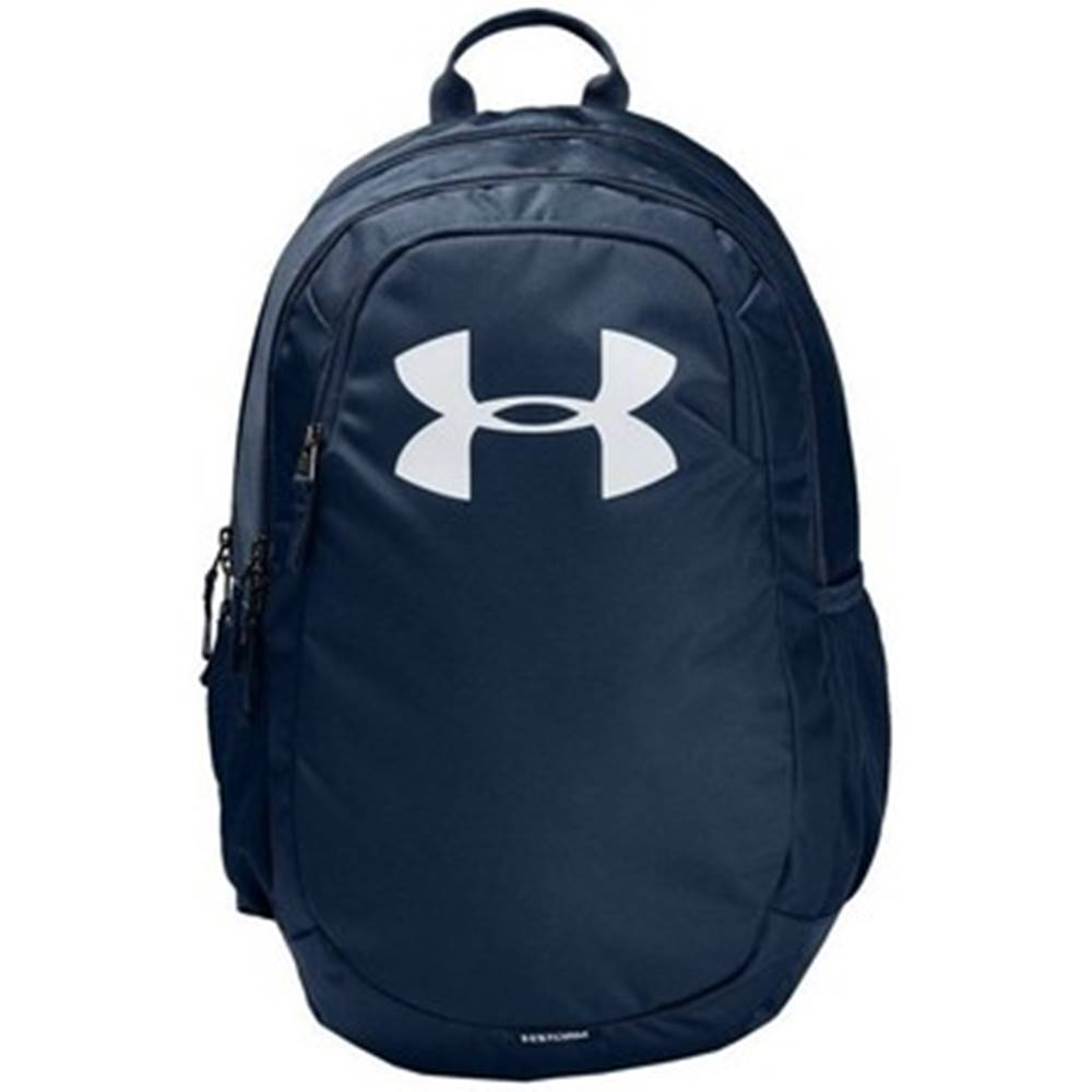 Under Armour Ruksaky a batohy  Scrimmage 20