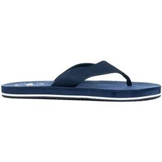 Nízka obuv do mesta  H4L20 KLM004 Granat
