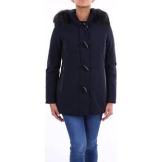 Kabáty  W19503FT