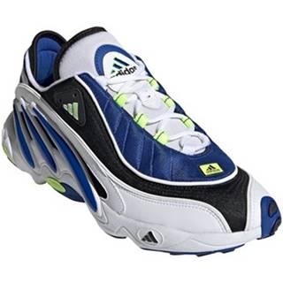 Nízke tenisky adidas  Fyw 98