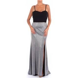 Dlhé šaty  301904