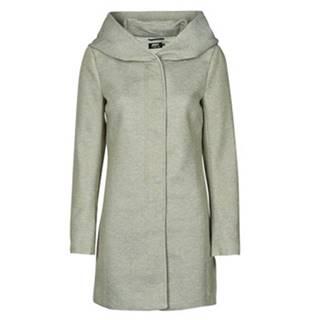 Kabáty  ONLSEDONA LIGHT
