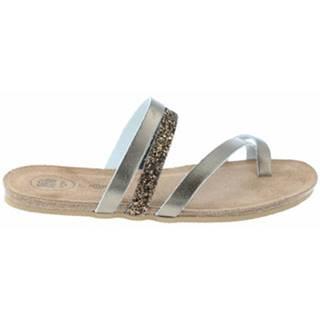 Sandále  Lorgues
