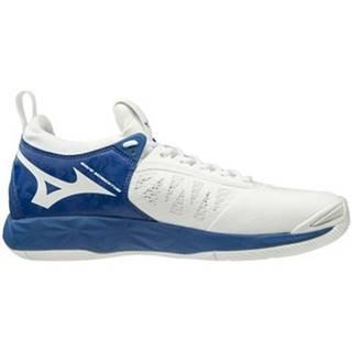 Univerzálna športová obuv  Wave Momentum