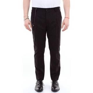 Oblekové nohavice  P3643N9333907