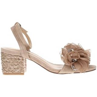 Sandále  V20501
