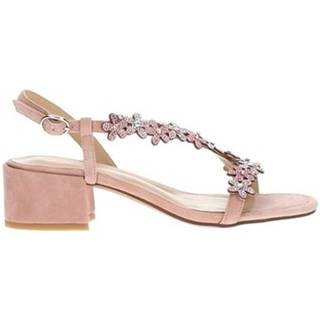Sandále  V20705