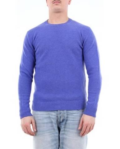 Fialový sveter Altea