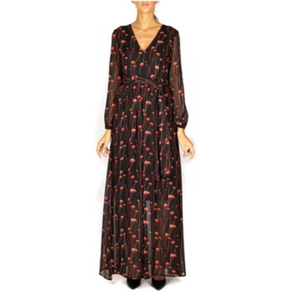 Anonyme Dlhé šaty Anonyme  ABITO