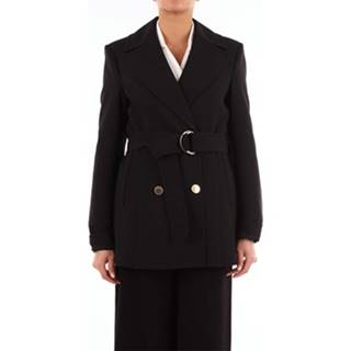 Kabátiky Trenchcoat Stella Mc Cartney  576141SFB08