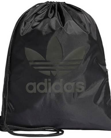 Batohy, ruksaky adidas