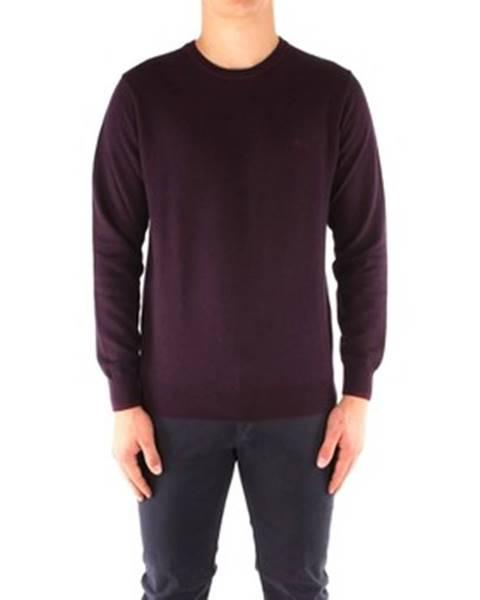 Červený sveter Harmont   Blaine