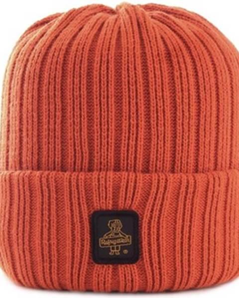Červená čiapka Refrigiwear