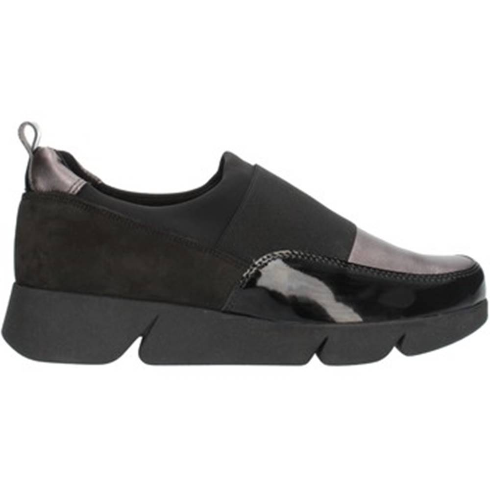 The Flexx Slip-on  E154908