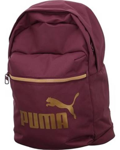 Batohy, ruksaky Puma