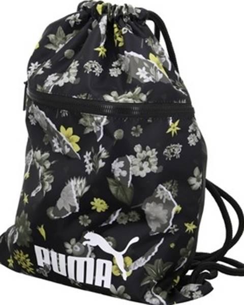 Viacfarebný batoh Puma