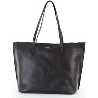 Veľká nákupná taška/Nákupná taška  1033399