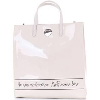 Veľká nákupná taška/Nákupná taška  DBN02419