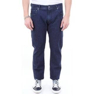 Rovné džínsy Etro  1W4179586