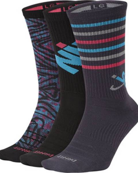 Viacfarebná spodná bielizeň Nike