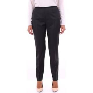 Oblekové nohavice Peserico  P0474905815