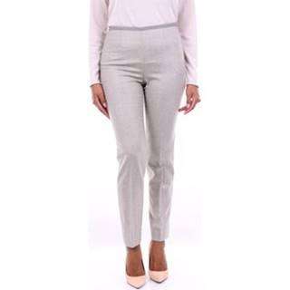Oblekové nohavice Peserico  P0474906593