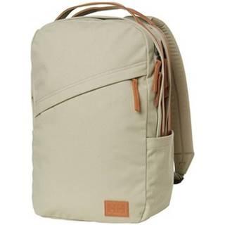 Ruksaky a batohy Helly Hansen  Copenhagen Backpack